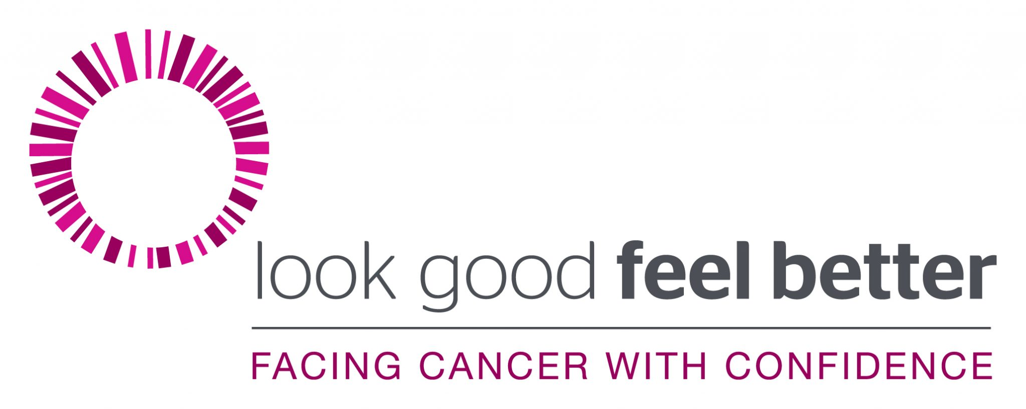 LGFB_Logo-FCWC-long-1