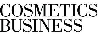 cosmetics-business