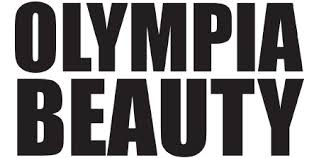 olympia-beauty-logo_1_orig