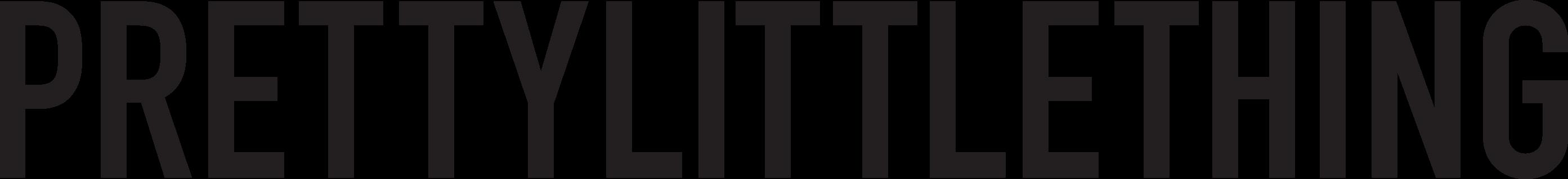 Prettylittlething-Logo