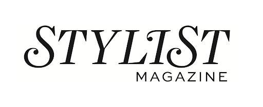 stylist-mag