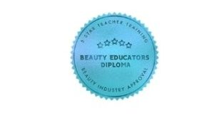 Beauty Educator