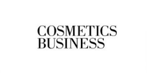Cosmetics business-2