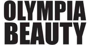 olympia-beauty-logo_1_orig